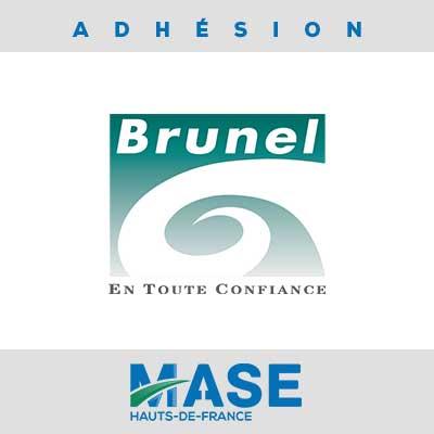 ACTU_Brunel