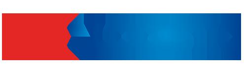 logo_fm_logistic_1