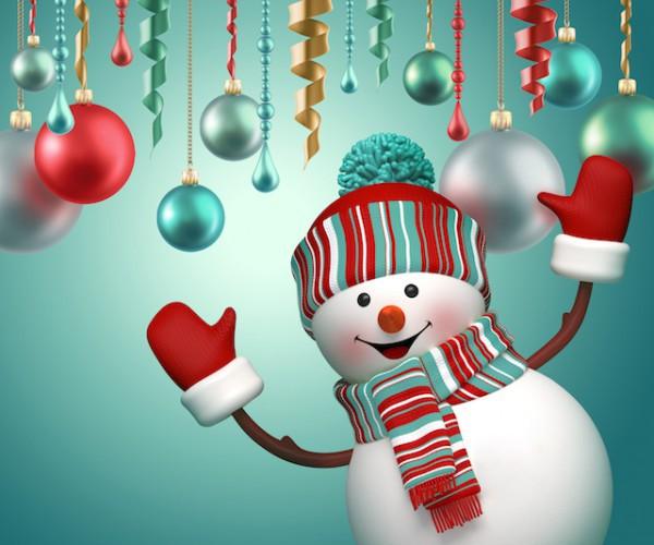 Joyeuses-fêtes-©-wacomka-shutterstock-600x500